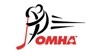 OMHA Standings & Results