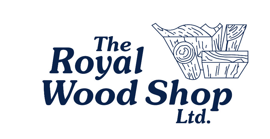 The Royal WoodShop Ltd.