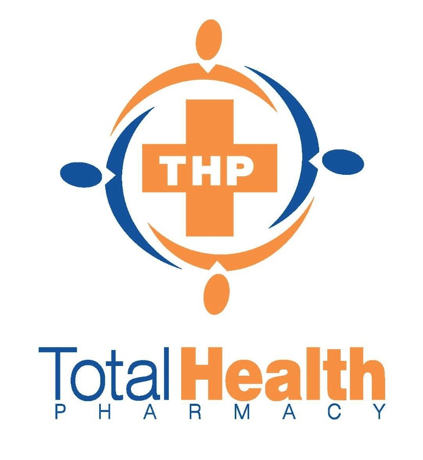 Total Health Pharmac