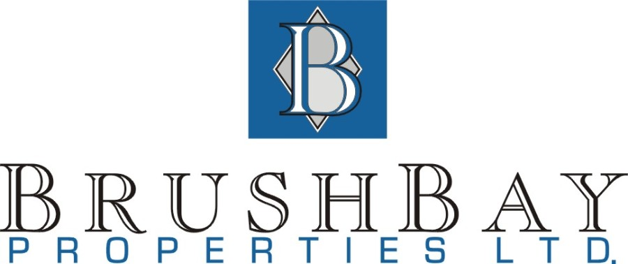 Brush Bay Properties Ltd.