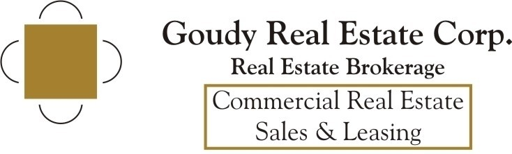 Goudy Real Estate Corp.