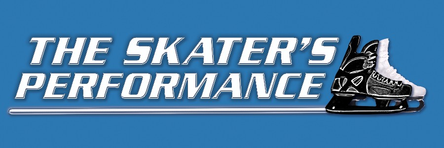 The Skaters Performance