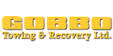 Gobbo Towing & Recovery