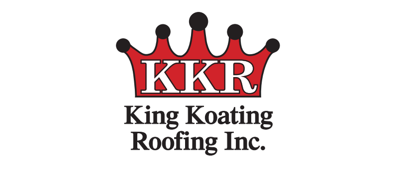King Koating Roofing Inc.