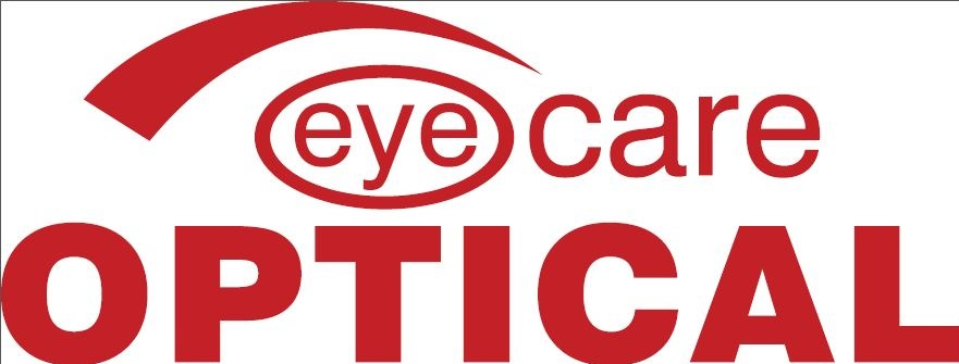 Eye Care Optical