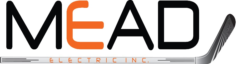 Mead Electric, Inc