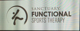 Sancuary Functional Sport Therapy
