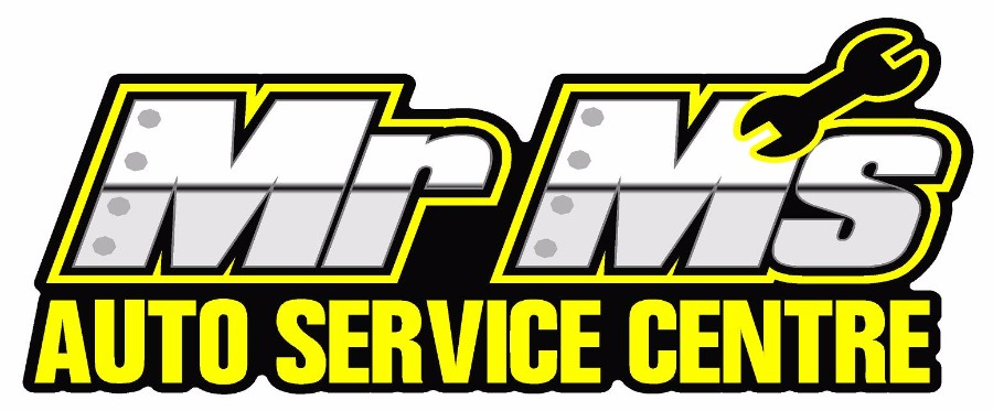 Mr Ms Auto Service Centre