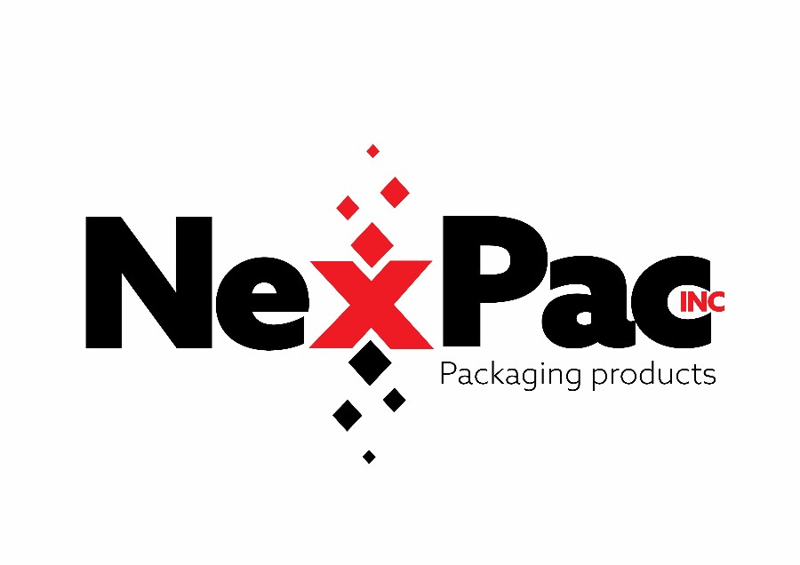 NexPac Packaging Products