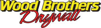 Wood Brothers Drywall