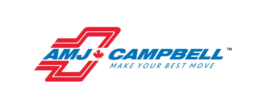 AMJ Campbell Inc.