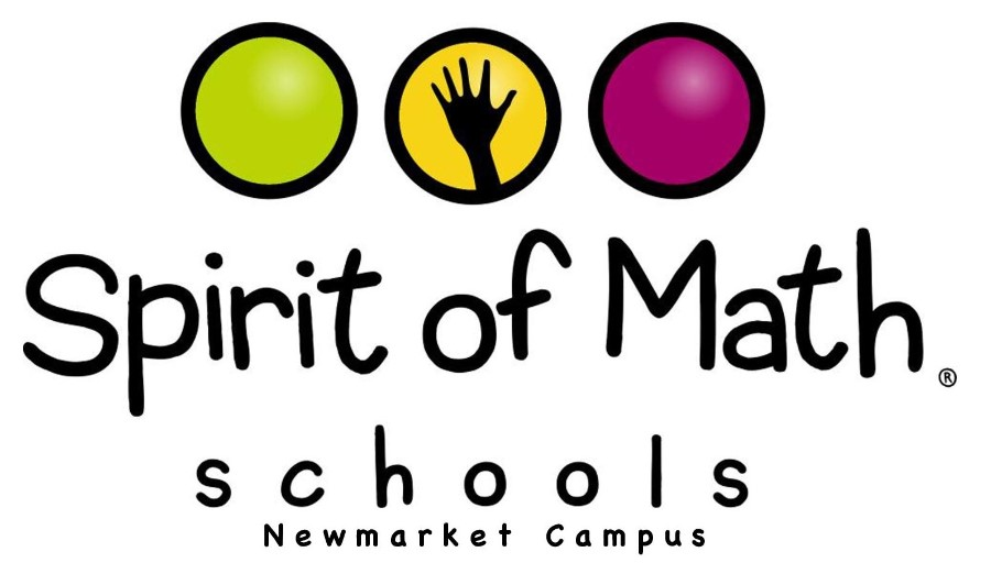Spirit of Math Schools - Newmarket Campus