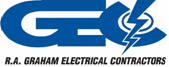 R.A. Graham Electrical Contractors