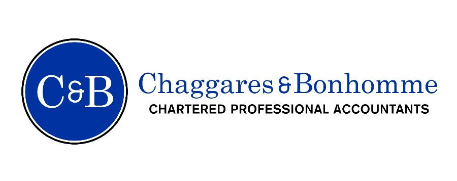 Chaggares & Bonhomme CA's