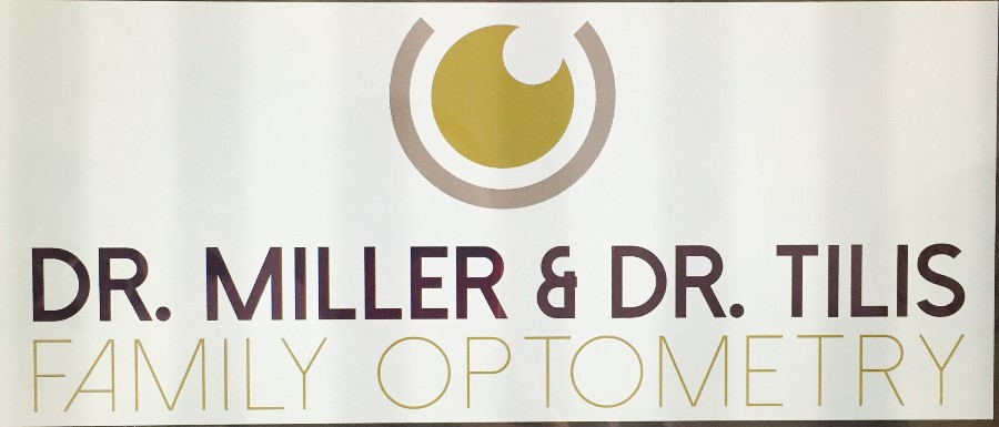 Dr. Miller & Dr. Tilis Optometry
