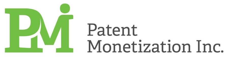 Patent Monetization Inc.