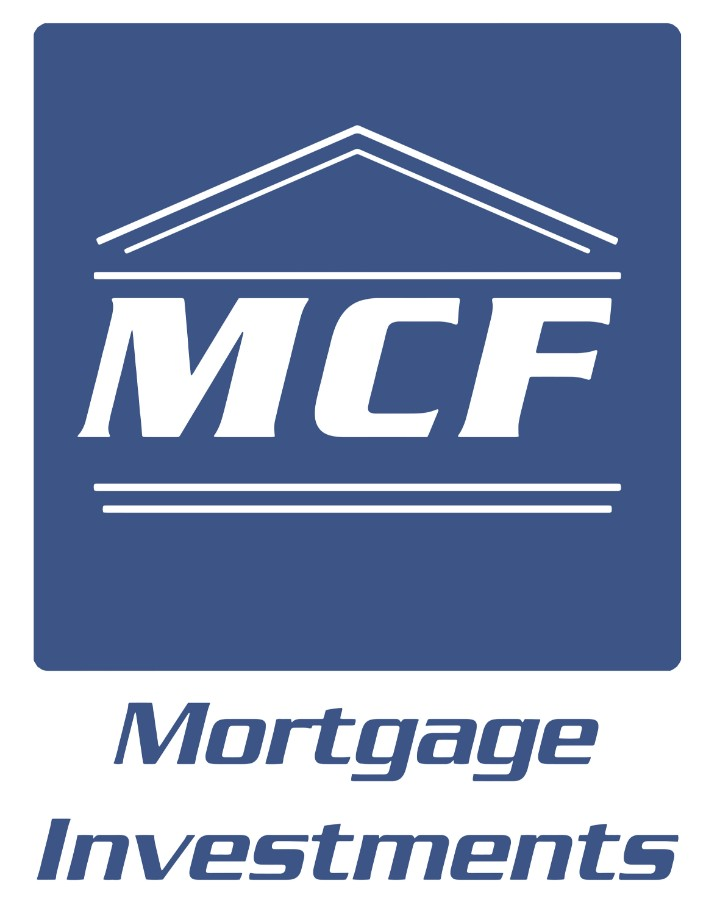 MCF Mortgage Investments