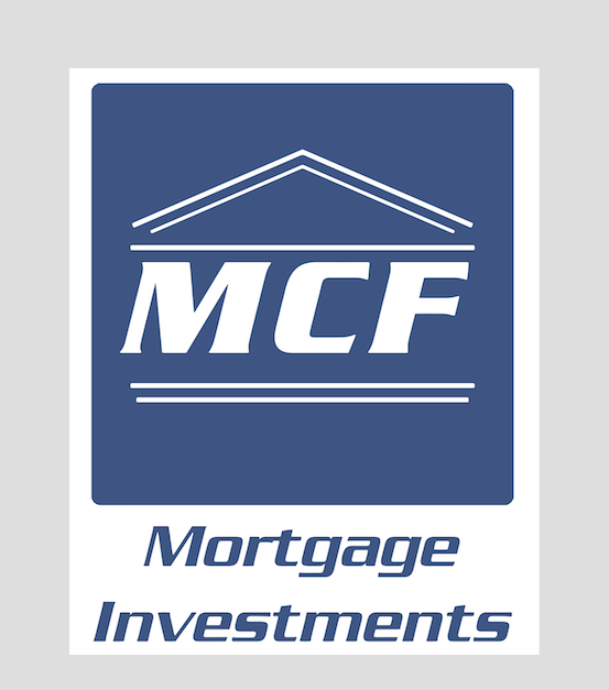 MCF Investments