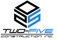 Two-Five Construction