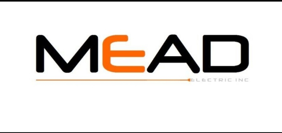 Mead Electric